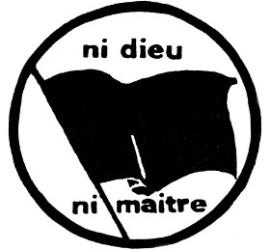 drapeau___nd_nm21