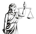justice.1212490057